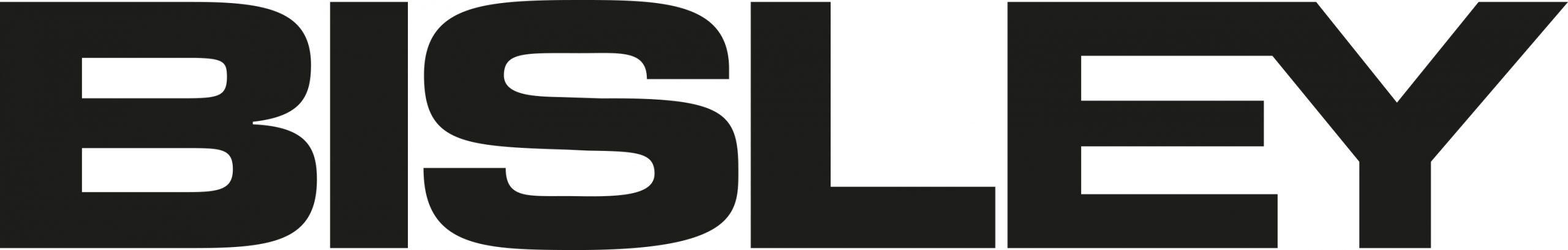 BisleyBlack_RGB