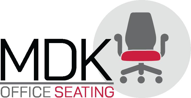 MDK high res logo
