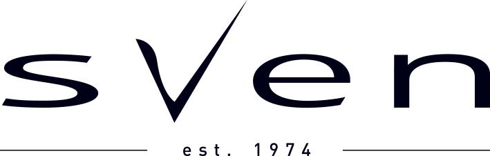 Sven-logo-1974-Black