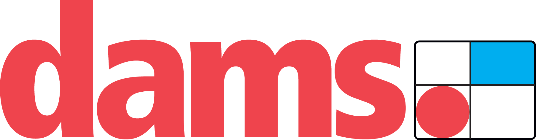 dams_logo_2018