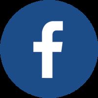 26-267842_facebook-round-logo-png-transparent-background-facebook-logo