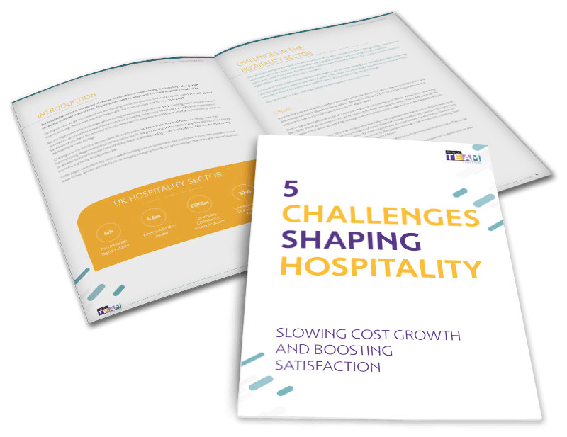 5-Challanges-Shaping-Hospitality-Preview