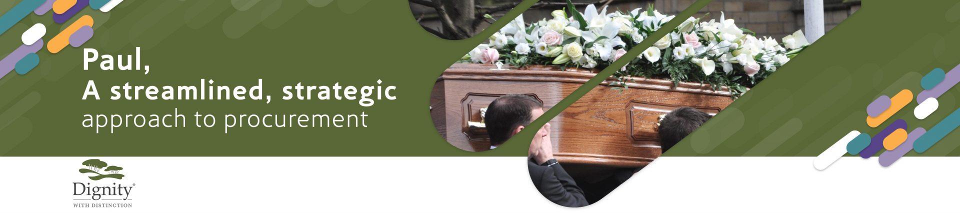 Dignity Funerals