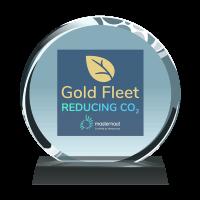 GOLD-FLEET (2)