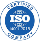 ISO140012015small