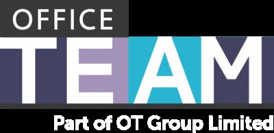 OfficeTeam-Logo-Part-of-OT_CMYK-1024x724-1-NEW-white-syrap