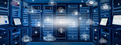 cloud-computing-concept-of-cloud-services-icon-with-internet-data-picture-id957379208