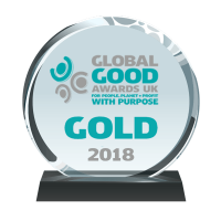 global-good-award (2)
