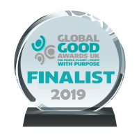 global-good-award-2019