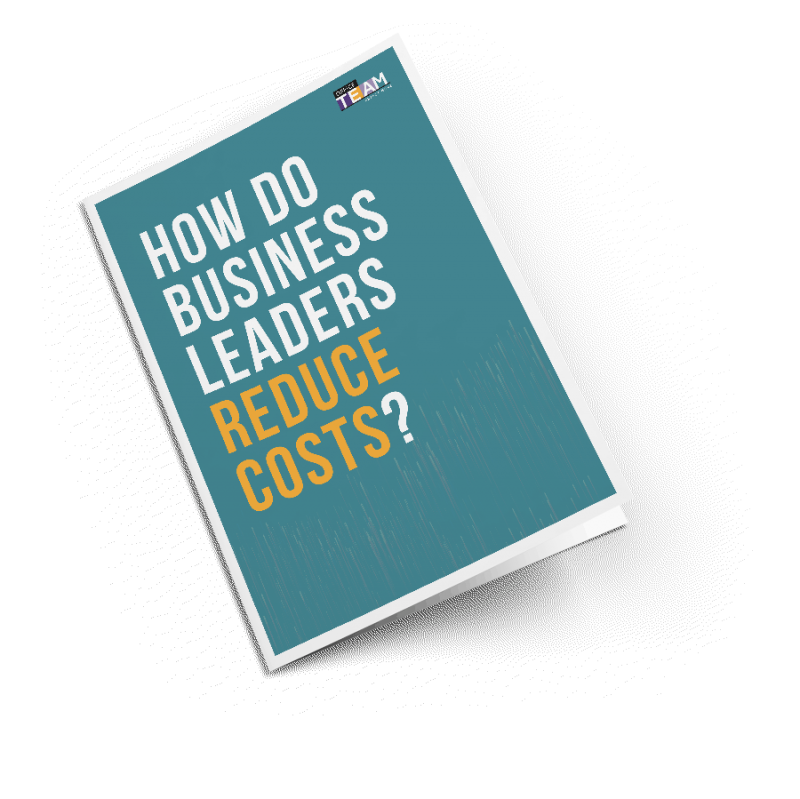 how-do-business-leaders-reduce-costs